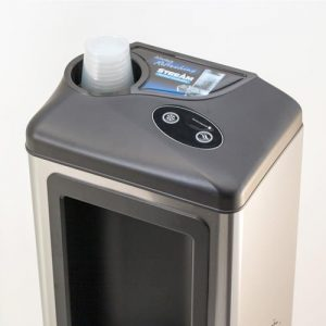Freestanding Stream Water Cooler Elite EL80 Large Water Dispenser