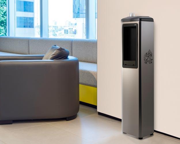 Stream Water Cooler Elite EL80 For Medical Practice